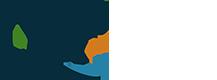 OSP Iasi Logo